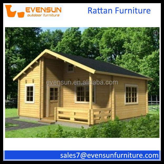 Prefabricated Log Cabins Wooden House Price   Buy Prefabricated Wooden House  Price,Log Cabins Wooden House,Wooden House Price Product On Alibaba.com