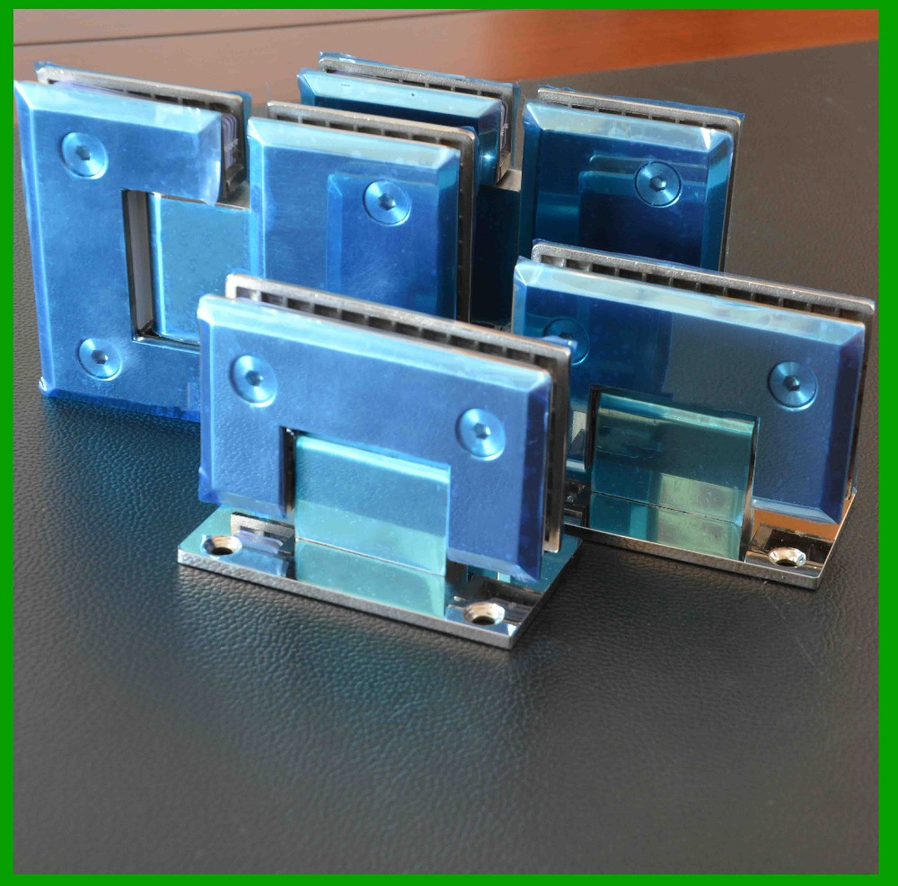 Shower Door Hinges, Shower Door Hinges Suppliers and Manufacturers ...