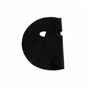 oem alginate mask peel off facial mask collagen crystal facial mask