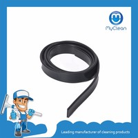 Window Squeegee Accessories , Window Squeegee Channel , Window Squeegee Rubber