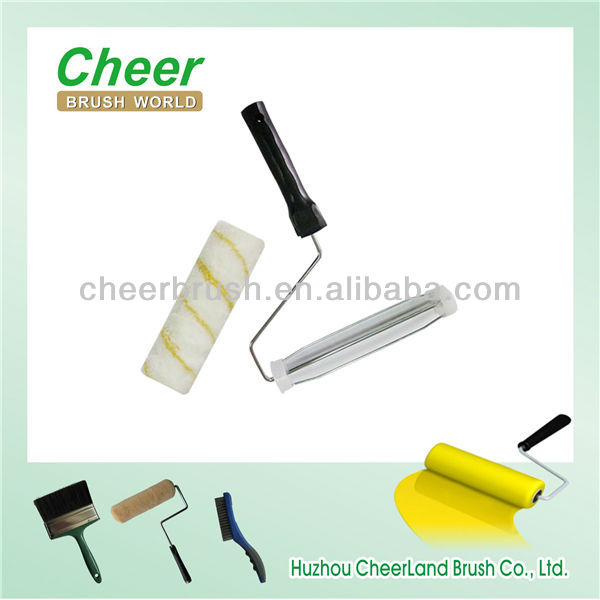 paint roller Cheer 94504/china paint roller,painting roller brush