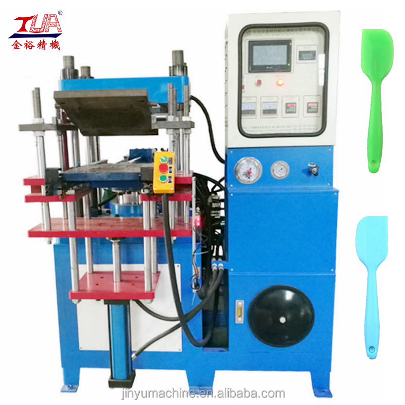 Silicone Sealant Scraper Smoothing Tool Caulking Tool making machine