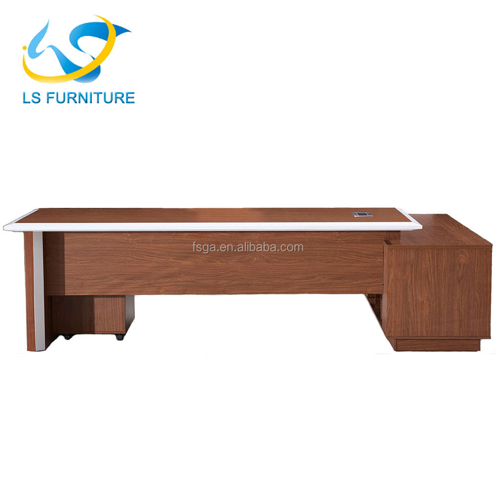 office furniture small office 2275 17. Classic Office Desk, Desk Suppliers And Manufacturers At Alibaba.com Furniture Small 2275 17
