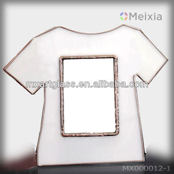 Mx020039 1 China Wholesale Tiffany Style Stained Glass Funny Photo