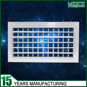 Air Conditioner Vent Deflector, Air Conditioner Vent