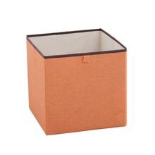 sc 1 st  Alibaba & Storage Bins India Wholesale Storage Bin Suppliers - Alibaba
