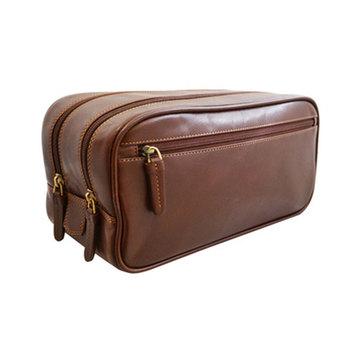 627b3ec1b134 Leather Mens Supply Toiletry Bag Case / Dopp Kit/ Travel Kit Wash Bag - Buy  Toiletry Bag Case,Wash Bag,Leather Toiletry Bag Mens Product on ...