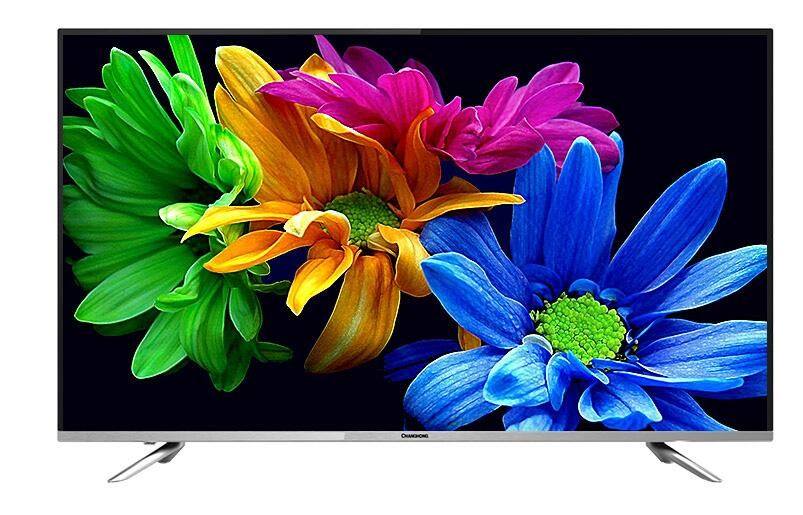 """Full HD 3D 4K 90"""" led tv with touch android smart curved 1080P led tv"""