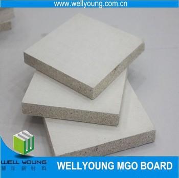 decorative gypsum board for wall cladding buy decorative gypsum board for wall cladding. Black Bedroom Furniture Sets. Home Design Ideas