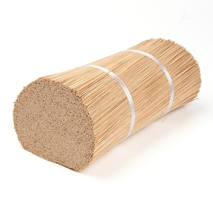 importers fragrance bamboo incense stick cambodia