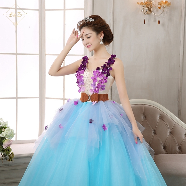 China Mother Prom Dress Wholesale 🇨🇳 - Alibaba