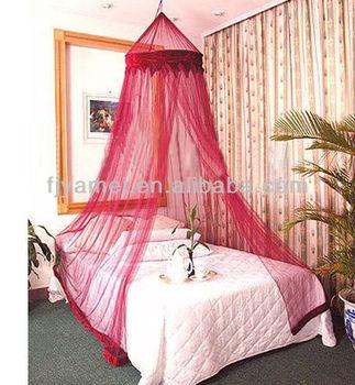 https://sc01.alicdn.com/kf/HTB1ScxbIVXXXXaiXXXXq6xXFXXXb/Burgundy-Bed-Canopy-Bedroom-Curtains-Decor.jpg_350x350.jpg