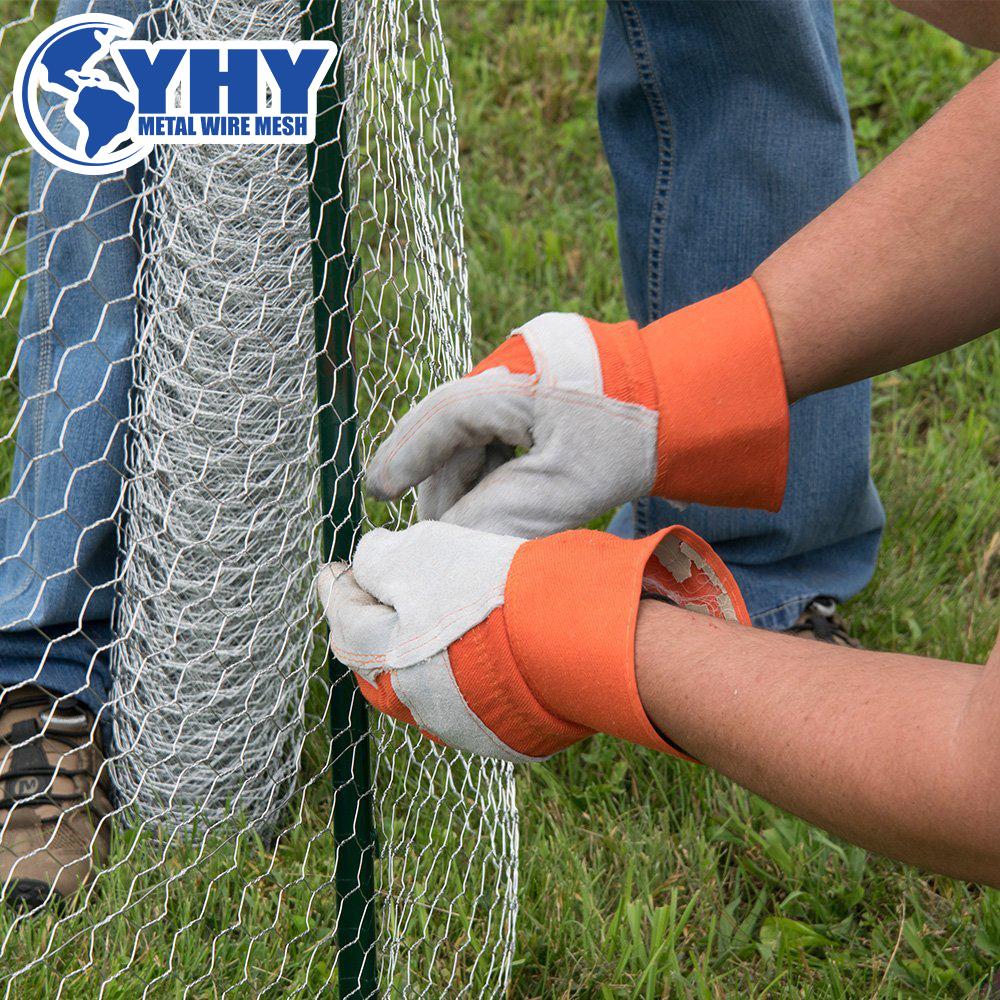 chicken wire netting nz/galvanized hexagonal wire mesh, View hexagonal wire  mesh, YHY Product Details from Anping Ying Hang Yuan Metal Wire Mesh Co ,