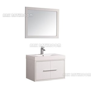 leroymerlin bathroom furniture rv bathroom vanity luxury bathroom cabinet