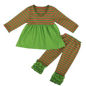 03f1d0b74 China Exports Clothes Kids