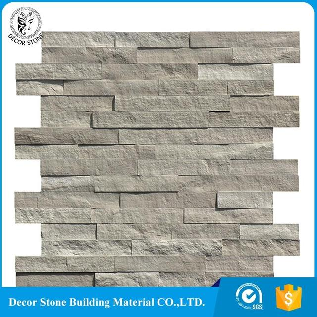 2017 New Interior Wall Brick Veneer Of China National Standard
