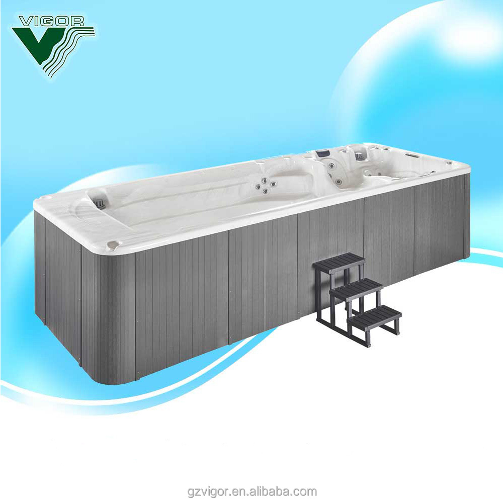 1m Bathtub, 1m Bathtub Suppliers and Manufacturers at Alibaba.com