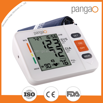 Chinese imports wholesale blood pressure meter price