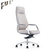 ergonomic euro high back executive chair for office furniture