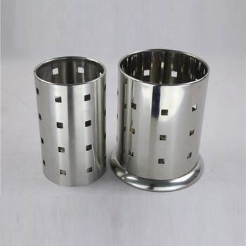Restaurant Utensil Holder, Restaurant Utensil Holder Suppliers And  Manufacturers At Alibaba.com