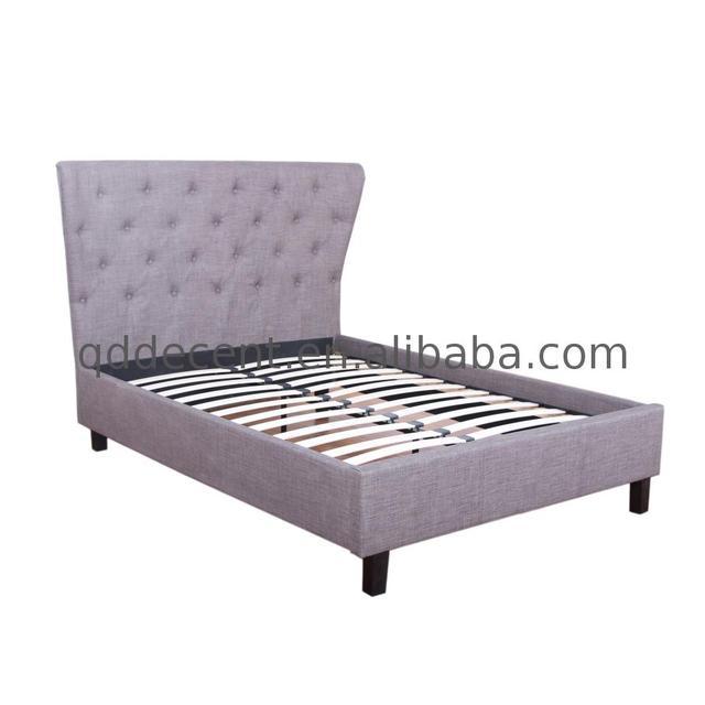Promoción cama doble marco, Compras online de cama doble marco ...