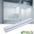 Nightlights LED Wireless Motion Activated Sensing Wardrobe Light Closet Cabinet Wall Light with Magnetic