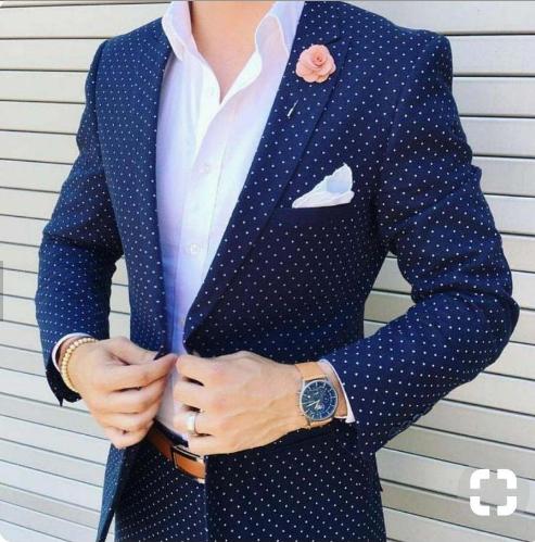 Großhandel wolle anzüge Kaufen Sie die besten wolle anzüge