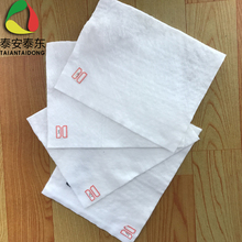 Earthwork Products geotextile cloth geotextile filter fabric price