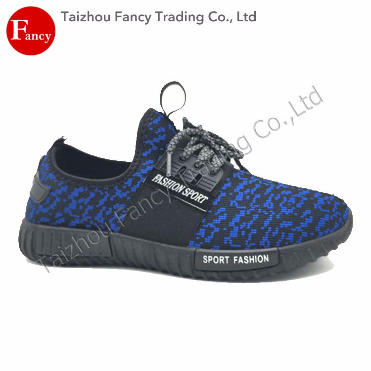 wholesale china trade best selling brand top quality usa