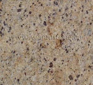 Brazilian Granite Countertops Brazilian Granite Countertops