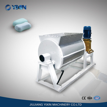 Yixin Technologie S125A zeep mixer/zeep making <span class=keywords><strong>machine</strong></span>