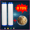 Water Purifier deionizing filter for deionized water plant