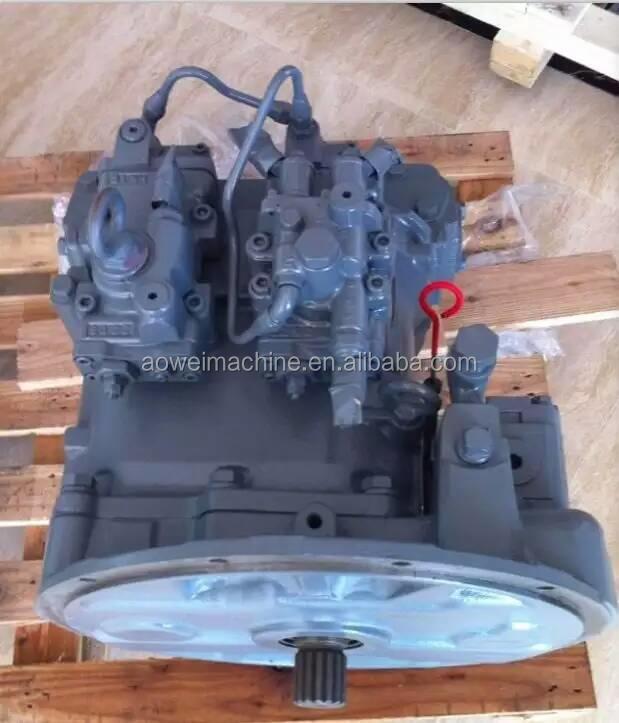 Hitachi EX200LC-5 Hydraulic pump,9150726,9152668, HPV102FW EX200-5 EXCAVATOR MAIN PUMP,
