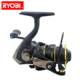 Wholesale Large Electric Fishing Reel Ryobi
