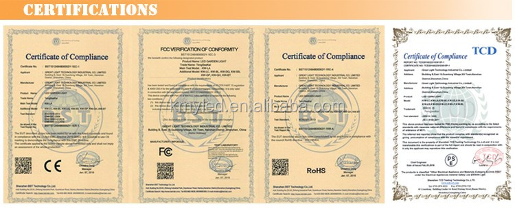 e40-led-street-light-certifications.jpg