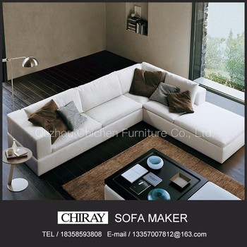Astounding Removable Armrest Minimalism Style Living Room Sectional Sponge Filling Sofa Fabric Chaise Lounge And Sofa Sets Buy Living Room Alphanode Cool Chair Designs And Ideas Alphanodeonline