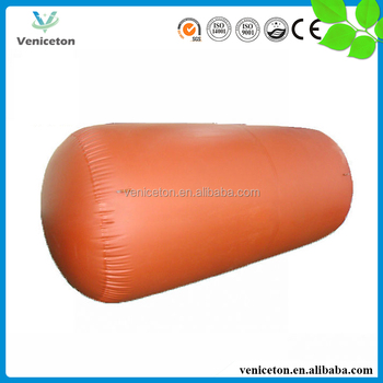 Veniceton Durable 2m3 3m3 4m3 Portable PVC Biogas Gas Storage Bag India Pakistan  sc 1 st  Alibaba & Veniceton Durable 2m3 3m3 4m3 Portable Pvc Biogas Gas Storage Bag ...