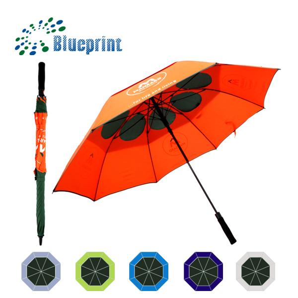Unique Product Ideas Part - 26: Customer Make Logo Umbrella Unique Product Ideas - Buy Unique Product Ideas,Unique  Product Ideas Make Logo Umbrella,Unique Customer Make Logo Umbrella ...