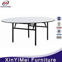 laminate top dining tables