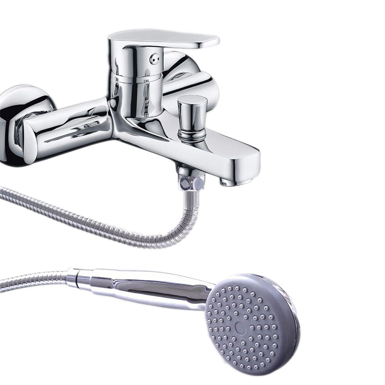 Bath Taps With Shower Attachment, Bath Taps With Shower Attachment  Suppliers And Manufacturers At Alibaba.com