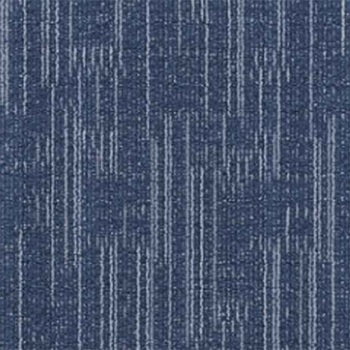 Office Floor Use Colorful Striped Carpet Tiles - Buy Carpet Tiles ...