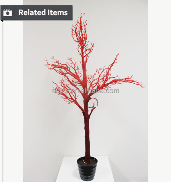 meilleure vente branche d 39 arbre pour ma tresses arbre sec pour le mariage d coration de mariage. Black Bedroom Furniture Sets. Home Design Ideas
