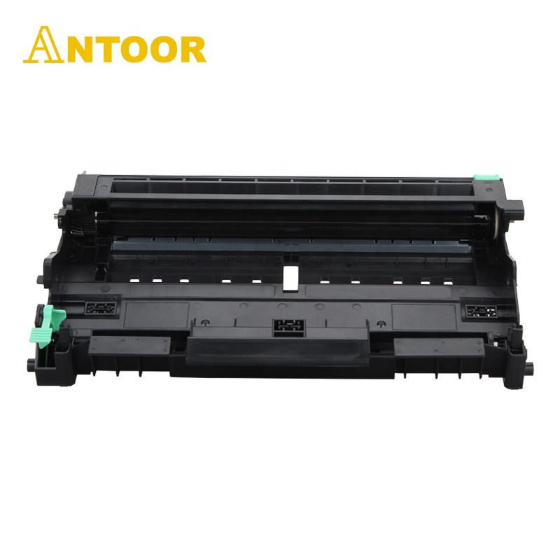 Gereviseerde DR2005 DR2005 Drum voor Toner TN2000 voor Brother Printer HL-2030 DCP-7020 MFC-7220 IntelliFax-2820