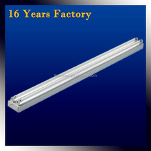 6 Ft Fluorescent Light Fixture, 6 Ft Fluorescent Light Fixture ...
