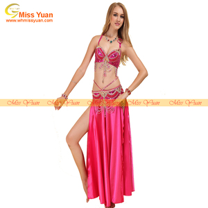 466a462138d3 China Belly Dance Sexy Bra, China Belly Dance Sexy Bra Manufacturers and  Suppliers on Alibaba.com