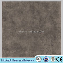 Stocked tiles roofing thermal insulation material bathroom ceramic tiles in cheap price
