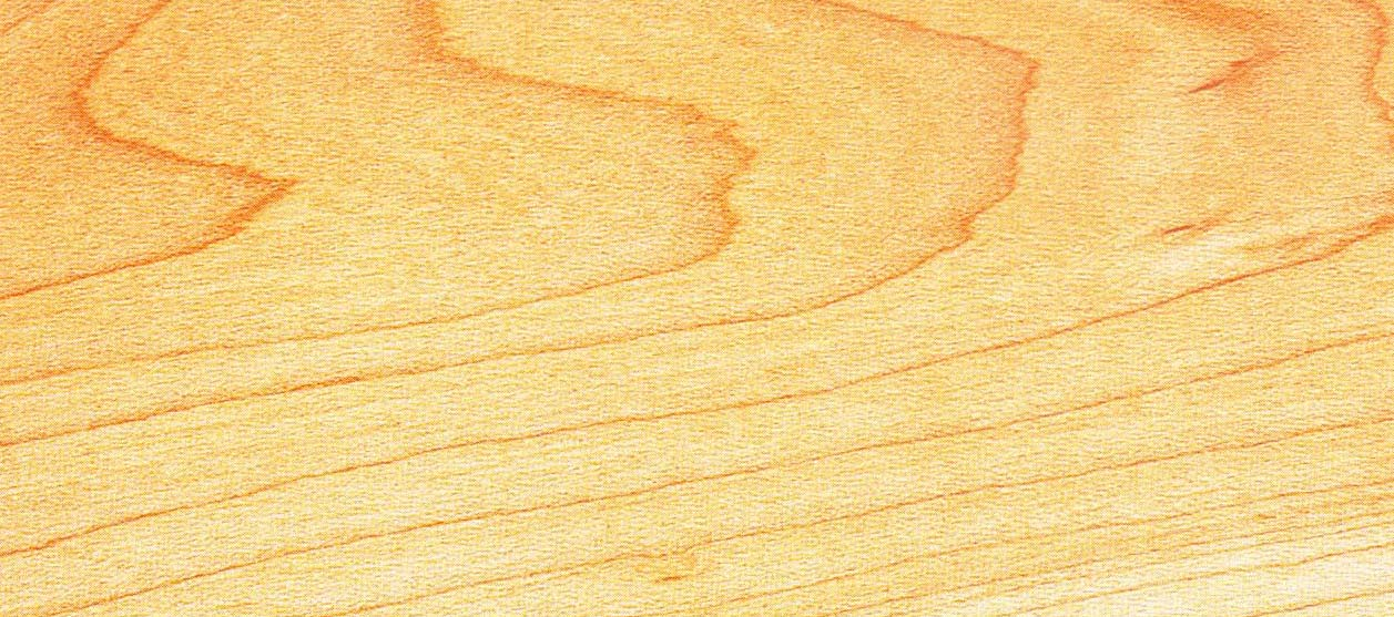 Arce de madera otros madera identificaci n del producto for Madera maple