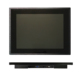 front panel IP65 waterproof 15 ''PCAP touch screen monitor