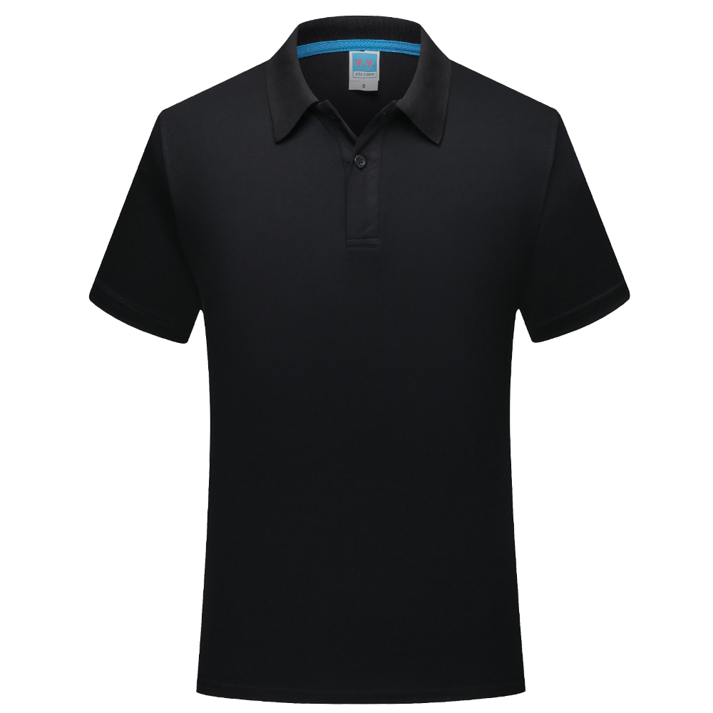 25962c5ead42 China plain polo shirts and t-shirts wholesale 🇨🇳 - Alibaba