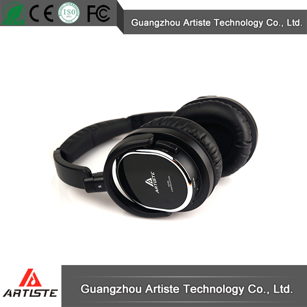 Hot-Selling High Quality Low Price Headset Call Center Headsets